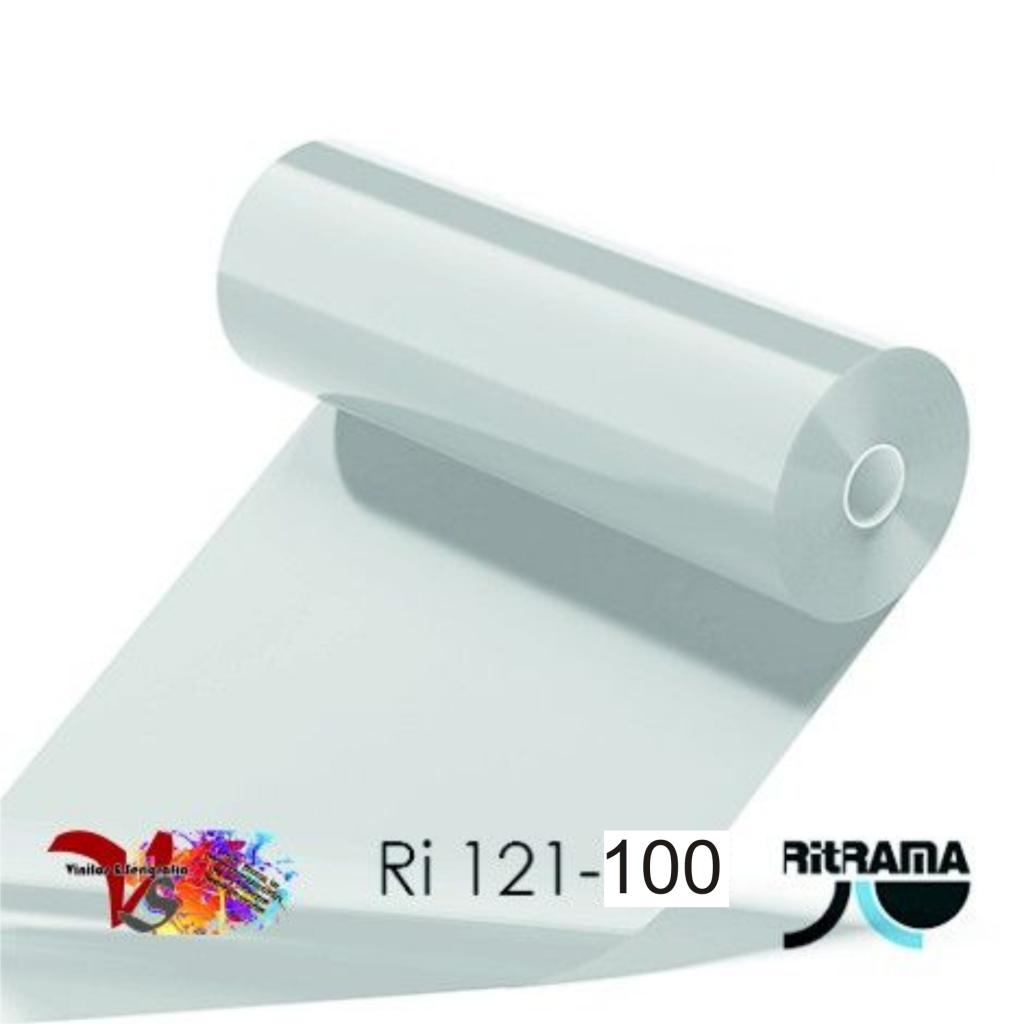 Laminado Suelos RI-121/100 Floor Talkers (Ancho 137 cm) - Vinilos y Serigrafía