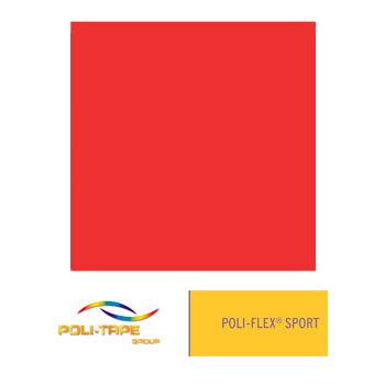 4408 Rojo - Vinilos y Serigrafía