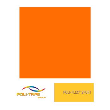 4415 Naranja - Vinilos y Serigrafía