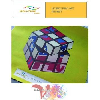 ULTIMATE PRINT SOFT 4032 MATE - Ancho 50 cm - Vinilos y Serigrafía