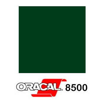 060 Verde Oscuro 8500 - Ancho 63 cm - Vinilos y Serigrafía