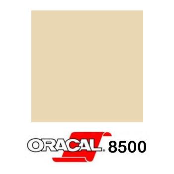 805 Marfil 8500 - Ancho 126 cm - Vinilos y serigrafía